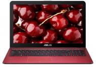 ������� Asus X540LA-XX674D (90NB0B04-M12370) Red 15,6