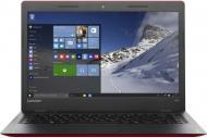 Ноутбук Lenovo IdeaPad 100S-14 (80R9009SUA) 14