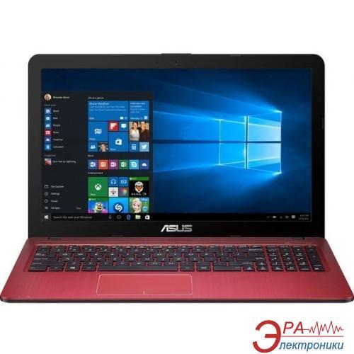 Ноутбук Asus X540LA-DM675D (90NB0B04-M12380) 15,6