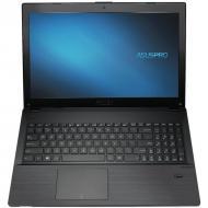Ноутбук Asus P2520SJ-XO0045D (90NX0071-M00840) 15,6