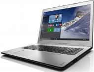 Ноутбук Lenovo IdeaPad IP510-15ISK (80SR00A5RA) White 15,6