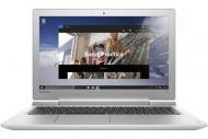 ������� Lenovo IdeaPad IP700-15ISK (80RU003XUA) 15,6