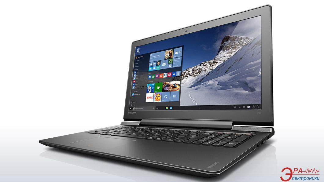 Ноутбук Lenovo IdeaPad IP700-17ISK (80RV006XRA) 17,3