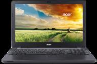 Ноутбук Acer ES1-522-86NE (NX.G2LEU.026) Black 15,6