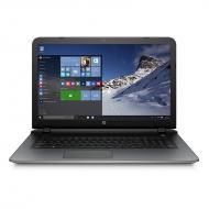 Ноутбук HP Pavilion 17-ab020ur (Y0A13EA) Silver 17,3
