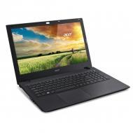 Ноутбук Acer EX2530-P2T5 (NX.EFFEU.019) 15,6