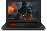 Ноутбук Asus GL502VT-FY012T (90NB0AP1-M00120) 15,6