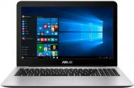 Ноутбук Asus X556UA-DM428D (90NB09S2-M05420) Blue 15,6