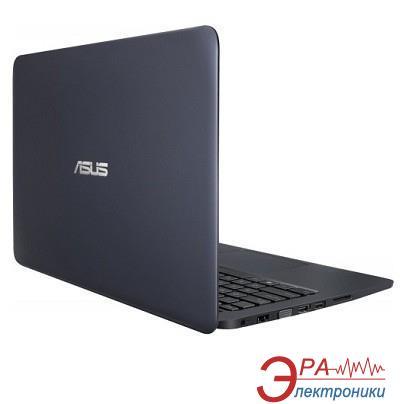 Ноутбук Asus E402SA-WX132D (90NB0B63-M03410) Blue 14