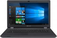 Ноутбук Acer ENLG81BA-P1B4 (NX.C44EU.014) Black 17,3