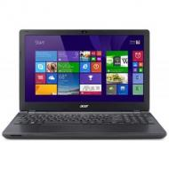 Ноутбук Acer ES1-571-32D4 (NX.GCEEU.041) Black 15,6