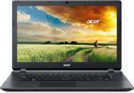 ������� Acer ES1-731-P0CA (NX.MZSEU.035) Black 17,3