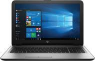 Ноутбук HP G5 250 (W4Q08EA) Silver 15,6