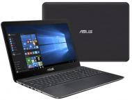 ������� Asus X556UQ-DM315D (90NB0BH1-M03670) Brown 15,6