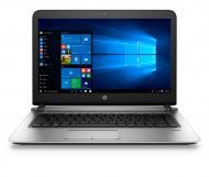 Ноутбук HP ProBook 440 G3 (X0P34ES) Grey 14