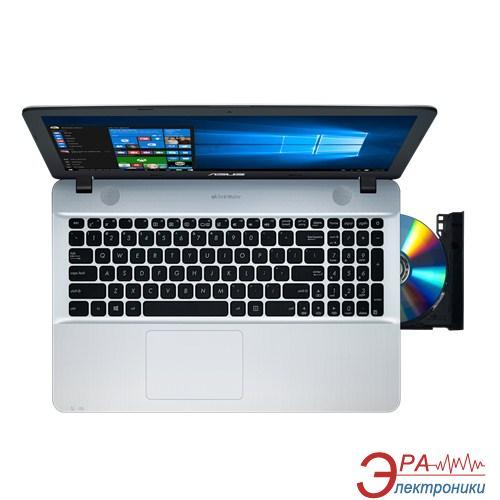Ноутбук Asus X541SA-XO060D (90NB0CH3-M00790) Silver 15,6