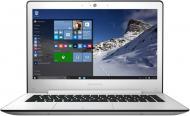 Ноутбук Lenovo IdeaPad 500S (80Q200C1UA) White 13,3