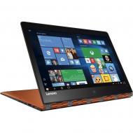 Ноутбук Lenovo Yoga 900 (80UE007PUA) Orange 13,3