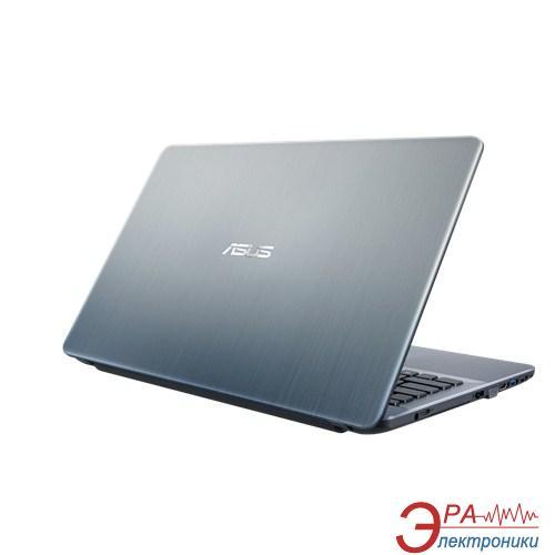 Ноутбук Asus X541SA-XO061D (90NB0CH3-M00800) Silver 15,6