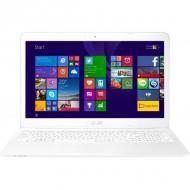Ноутбук Asus E502SA-XO141D (90NB0B71-M02210) White 15,6