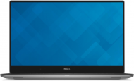 ������� Dell XPS-15 (X5716S2NDWELK) Silver 15,6