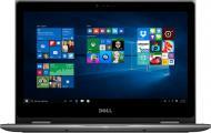 Ноутбук Dell Inspiron 5368 (I13345NILELK) Grey 13,3