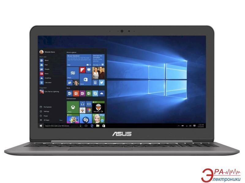 Ноутбук Asus UX330UA-FB018R (90NB0CW1-M00830) Grey 13,3