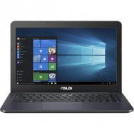 Ноутбук Asus E402SA-WX116D (90NB0B63-M04950) Dark Blue 14