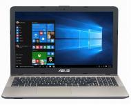 Ноутбук Asus X541SA-XO055D (90NB0CH1-M00670) Black 15,6