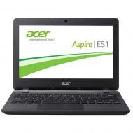 Ноутбук Acer ES1-131-C5KM (NX.MYKEU.017) Black 11.6