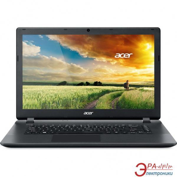 Ноутбук Acer ES1-572-34V4 (NX.GD0EU.041) Black 15,6