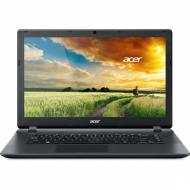 ������� Acer ES1-572-34V4 (NX.GD0EU.041) Black 15,6