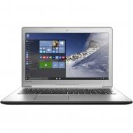 Ноутбук Lenovo IdeaPad 510 (80SR00J9RA) Black 15,6