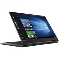 ������� Lenovo Yoga 710 (80V5000URA) Black 15,6