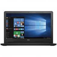 ������� Dell Inspiron 3558 (I353410DIWELK) Black 15,6