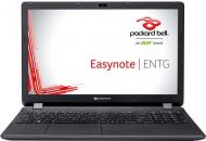 Ноутбук Acer PackardBell ENLG81BA-P7SV (NX.C44EU.012) Black 17,3