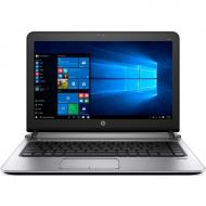 Ноутбук HP ProBook 430 (W4N81EA) Grey 13,3