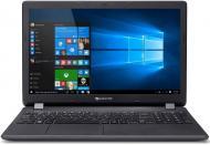 ������� Acer PackardBell ENTE70BH-37A2 (NX.C4BEU.023) Black 15,6