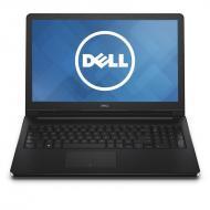 Ноутбук Dell Inspiron 3552 (I35C45DIW-50) Black 15,6