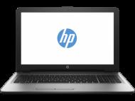 Ноутбук HP 250 G5 (W4N44EA) Silver 15,6