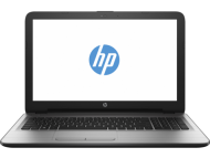 Ноутбук HP 250 G5 (W4M39EA) Silver 15,6