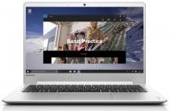 Ноутбук Lenovo 710S-13 (80VU001BRA) Silver 13,3