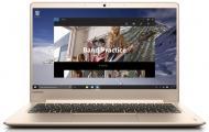 Ноутбук Lenovo 710S-13 (80VU001CRA) Gold 13,3
