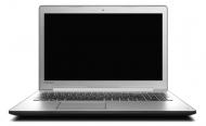 Ноутбук Lenovo 510-15 (80SV00BHRA) Silver 15,6