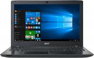 Ноутбук Acer E5-575-38XP (NX.GE6EU.028) Black 15,6