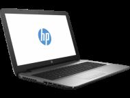 Ноутбук HP 250 G5 (W4N14EA) Silver 15,6