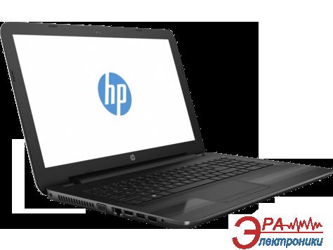 Ноутбук HP 250 G5 (W4N47EA) Black 15,6