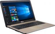 Ноутбук Asus R541SA-XX112T (90NB0CH1-M01460) Black 15,6