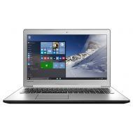 Ноутбук Lenovo 510-15 (80SV00B9RA) Silver 15,6