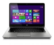 Ноутбук HP EliteBook 840/1 (H0JU8EC) Silver 14